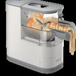 Machine à pates Philips HR 2345/19 test & avis
