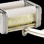 Machine à ravioli Ibili blanche